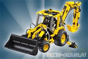 volvo bagger ausmalbilder ls 2011 claas cougar 1400 v 1. Black Bedroom Furniture Sets. Home Design Ideas
